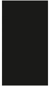 کانون تبلیغاتی ققنوس - لوگوی خیریهبرچسبها: گروه تبلیغاتی ققنوس, طراح سید مهدی نوری, طراحی لوگو, لوگوی خیریه, لوگوی جمعیت خیریه احیا